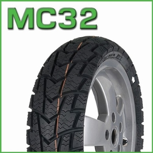 90/80-16 WINTERBAND M+S  SAVA/MITAS MC32