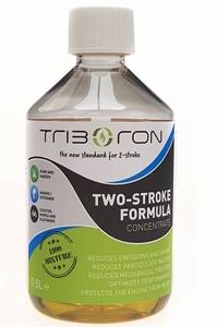 TRIBORON 2 TAKT FORMULA CONSENTRAAT 500ML