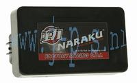 CDI NARAKU RACING SNEL KYMCO SUPER 8 4 TAKT