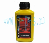 OLIE ATF 250 ML KROON