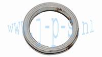 PAKKING RING UITLAAT 139 QM(A-B) SYM / KYMCO