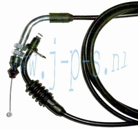 GASKABEL FIRENZO/ CLASSIC / AGM-LX