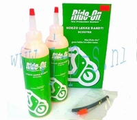 BANDEN REPARATIE /PREVENTIE GEL RIDE-ON SCOOTER