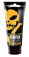 Scratch Remover Voodoo ride