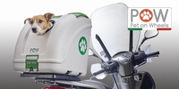 PET ON WHEELS TOPKOFFER VOOR HOND OF KAT