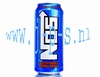 NOS ENERGIE DRINK